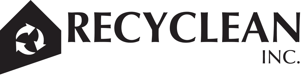 Recyclean, Inc.