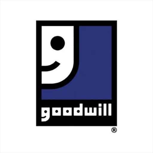 Goodwill at Recyclean, Inc.