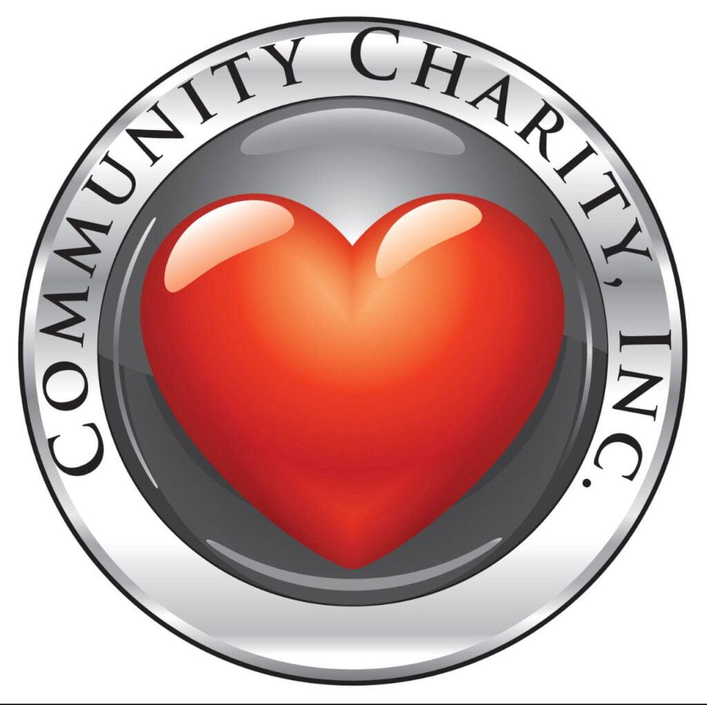 Community Charity, Inc.
